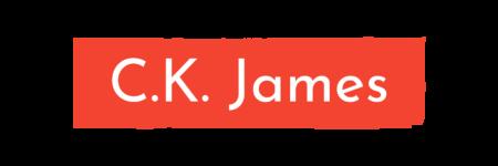 C.K. James